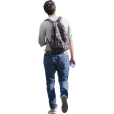 SunFront-Back-Stand-M-BackPack.png