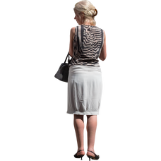 SunFront-Back-Stand-W-Whiteskirt.png