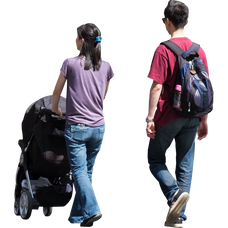 SunFront-Diag-Walk-C-Stroller.png