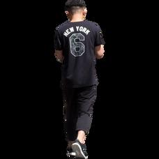 SunFront-Back-Walk-M-BlackClothes.png
