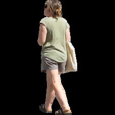 SunFront-Diag-Walk-W-GreenTshirt.png