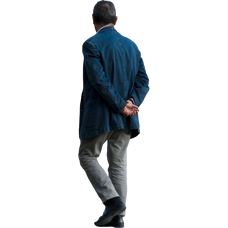 SunFront-Diag-Walk-M-Bluejacket.png