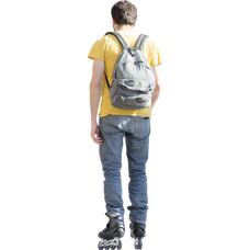 SunFront-Back-Stand-M-RollerBlades.png