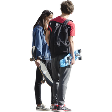 SunFront-Profile-Stand-G-Skateboard.png