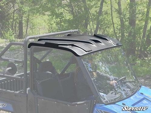 SuperATV Polaris Ranger Fullsize Plastic Roof