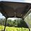 Thumbnail: Seizmik Soft Top & Rear Panel – Kubota RTV 500