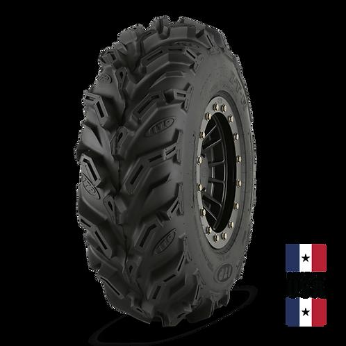 ITP Mud Lite XTR Radial Tires