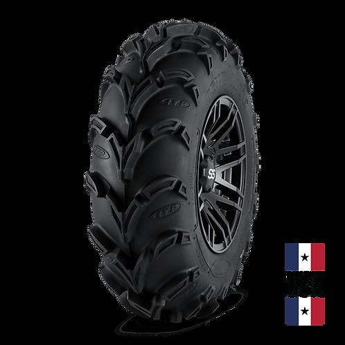 ITP Mud Lite XL Tire