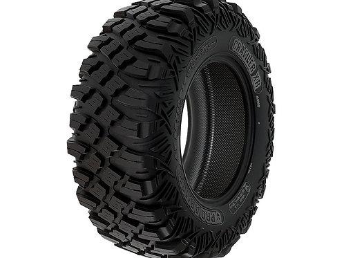 Pro Armor Crawler XR Tire