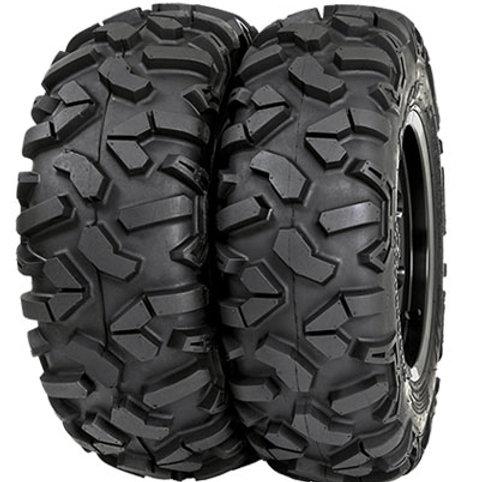 STI Roctane XD Tire