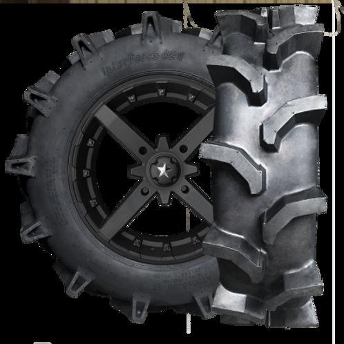 Interco 628 Tire