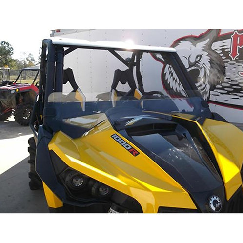 High Lifter Performance ATV Snorkel Kit for Can-Am Maverick (2013)
