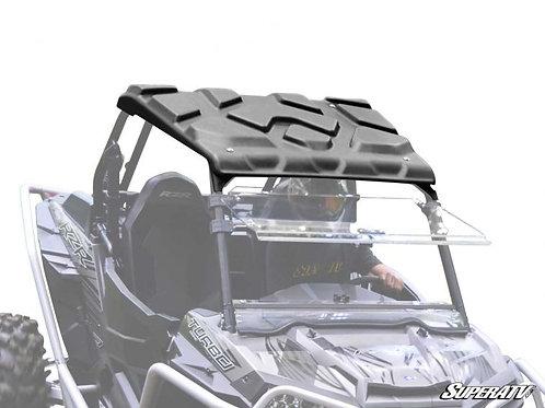 SuperATV Polaris RZR 900/1000 Plastic Roof