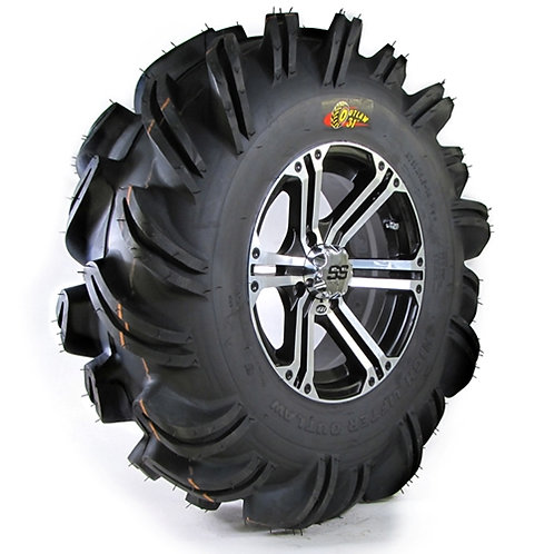 Highlifter Outlaw Tire 28x12.5x12