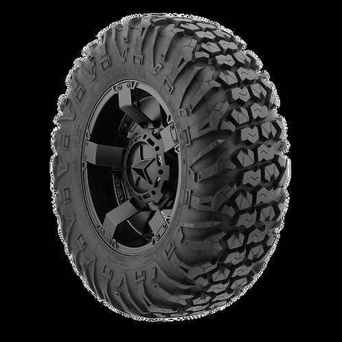 EFX MotoVator Tire