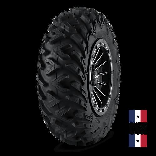ITP Terra Cross R/T Radial Tire