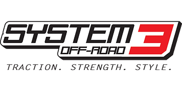 System-3-Off-Road.png