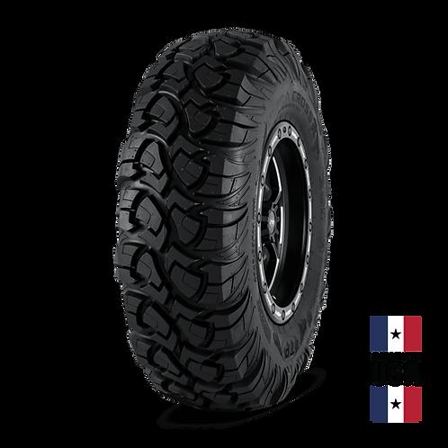ITP UltraCross R Spec Radial Tire