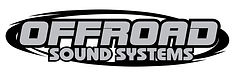 Offroad Sound Systems