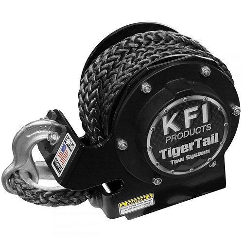 KFI Tigertail Tow System