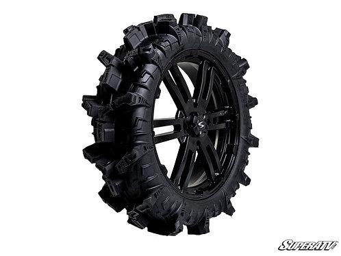 SuperATV Terminator MAX UTV/ATV Tires