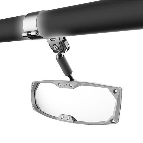 Seizmik Halo-R Rearview Mirror with ABS Bezel