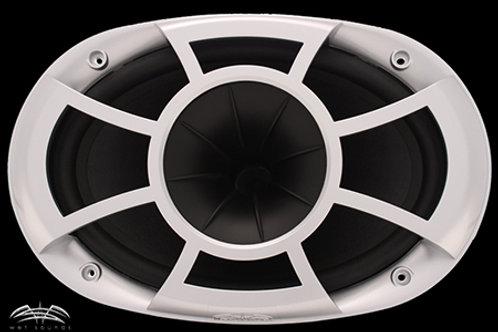 Wet Sounds REV696RS Tower Speaker