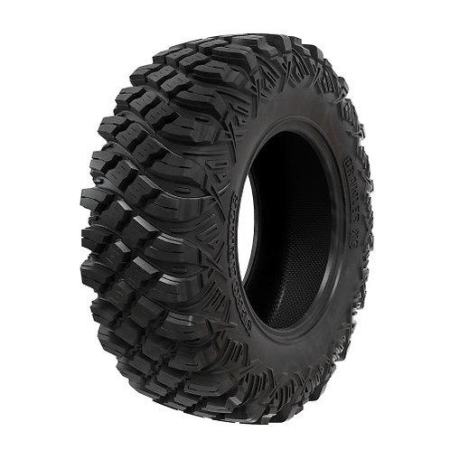 Pro Armor Crawler XG Tire