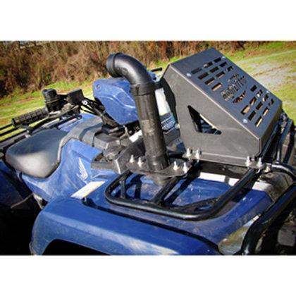 High Lifter Riser Snorkel Honda Rancher 420 SRA, Foreman 500