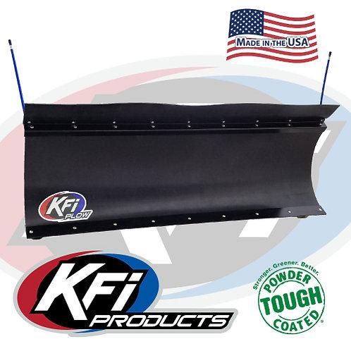 KFI Pro-Poly Straight Blade