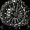 Thumbnail: ITP SD Dual Beadlock Wheel