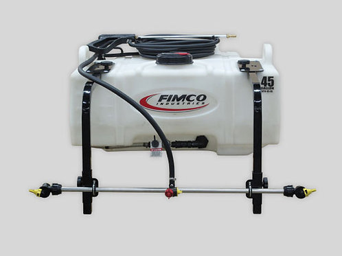Fimco UTV Sprayer