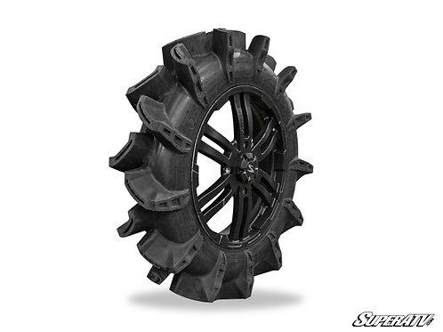 SuperATV 29.5 Assassinator Mud Tire