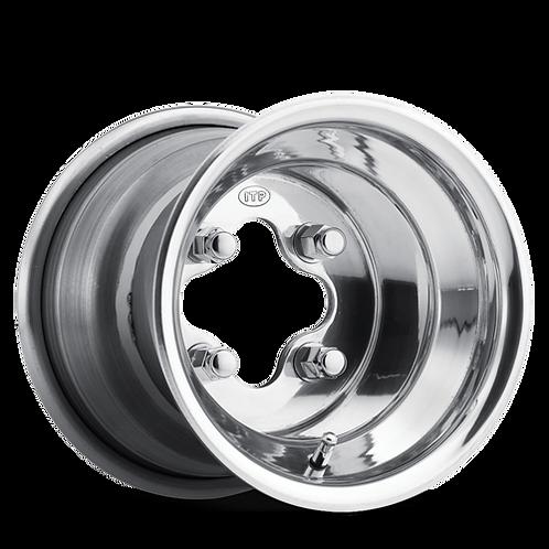 ITP A6 Pro Series GP Wheel