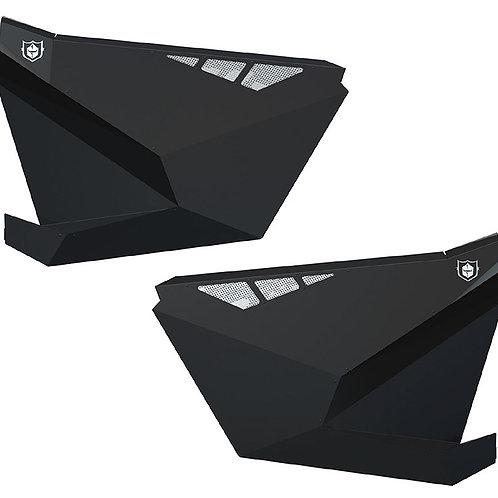 Pro Armor 2020 RZR PRO XP Doors