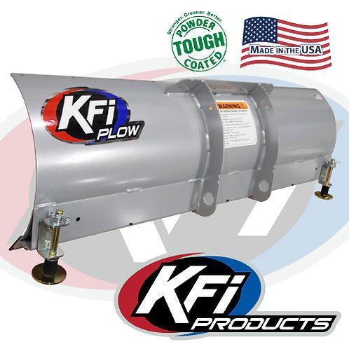 KFI Pro-Series Straight Blade