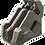Thumbnail: Seizmik ICOS 2 AR – In Cab On Seat Gun Holder