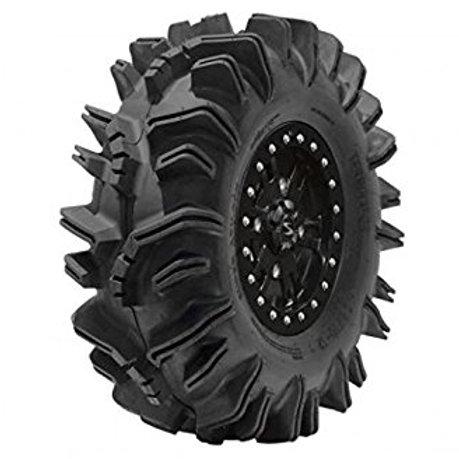 SuperATV Terminator UTV/ATV Tire