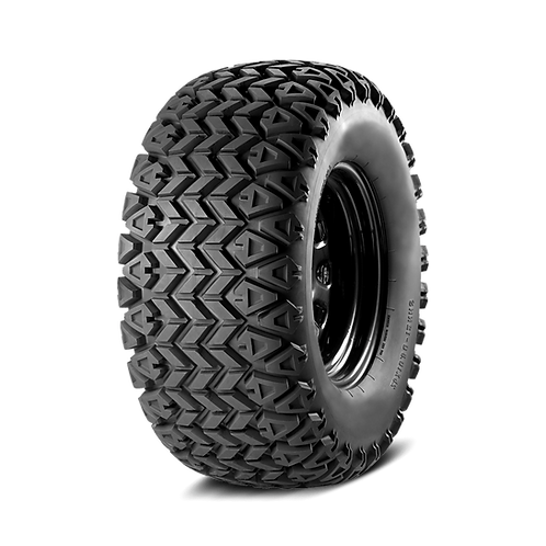 ITP All Trail XLT Golf Tire