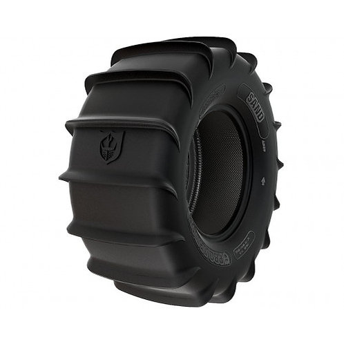 Pro Armor Sand Rear Tire