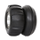 Thumbnail: System 3 Offroad DS340 Dune Sport Tires