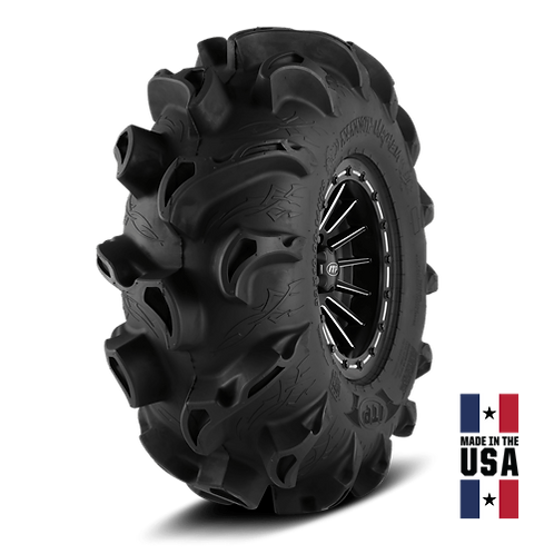 ITP Mammoth Mayhem Tire