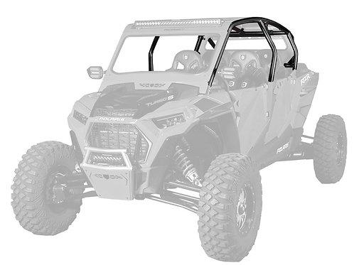 Pro Armor RZR® XP Turbo S4 Baja Cage System