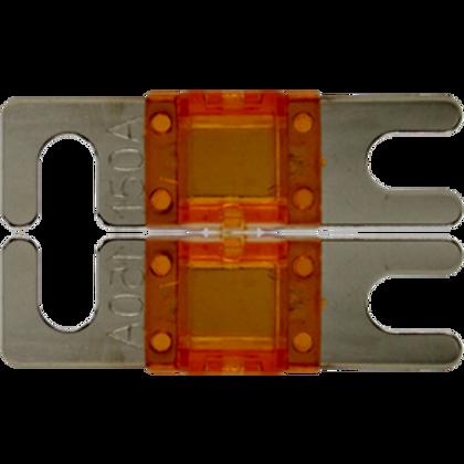 Wet Sounds WW-Mini150 Fuse - 4 pack