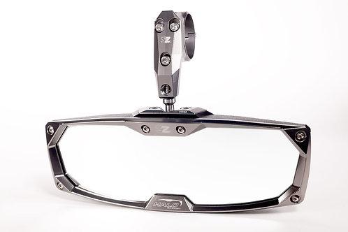 Seizmik Halo-RA Rearview Mirror