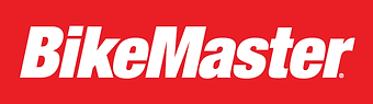 bm-red-logo.png