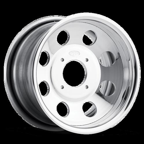 ITP A6 Pro Mod Wheel