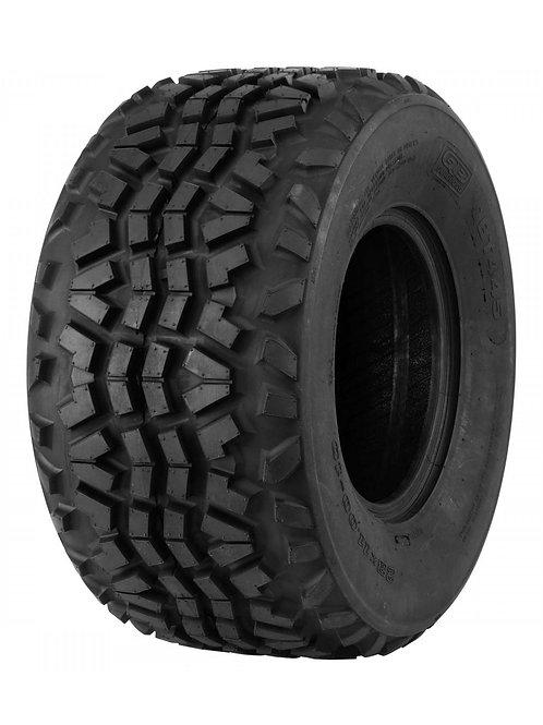 QuadBoss QBT445 Utility Tires