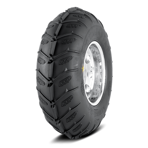 ITP Dunestar Tire