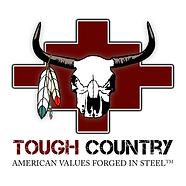 New-TC-Logo.png